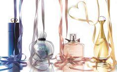 #dior #perfume