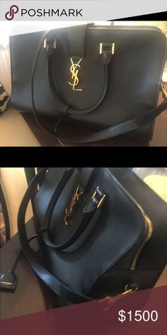 0ca329fd8d6 It s almost a real catch to have such a Classy beautiful purse with this  price! I don t accept any offer below this price.