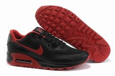 separation shoes dffca 6d007 Mens nike air max 90 hypprm 011  Mens nike air max 90 hypprm  Pinterest