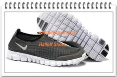Free Shipping to Buy $68.99 2013 Nike Free 3.0 V3 Mens Carbon Grey #nike #shoes nike shoes