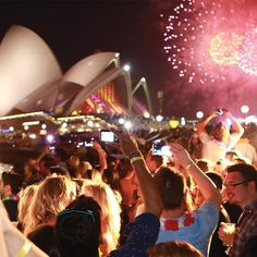 No plans for NYE yet? Dance the night away with panoramic views of Sydney Harbour Bridge Sydney Opera House & city skyline. Tickets selling fast. Visit our website for more details #operabar #operabarnye #nyesydney #nye #sydneyoperahouse #sydneyharbourbridge #loveoperabar by operabarsydney http://ift.tt/1NRMbNv