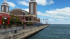 #chicago #2015 #navypier