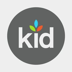 Get Kidizen - Buy and Sell Kids Clothes on the App Store. See screenshots and ratings, and read customer reviews.
