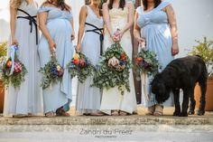 Cape Town wedding photographers - Zandri du Preez Photography www.zandridupreez.com Cape Town South Africa, Photography Services, Bridesmaid Dresses, Wedding Dresses, Photographers, Wedding Photography, Engagement, Beautiful, Engagements