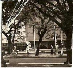 Sears Botafogo