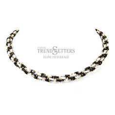Starman TrendSetters 2015 Inspirational Bead Jewelry Designs