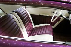 diamond tuck n 39 roll upholstery gorgeous tuck and roll upholstery bing images car. Black Bedroom Furniture Sets. Home Design Ideas