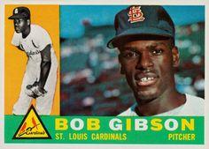 Baseball Posters, Baseball Art, Sports Baseball, Rare Baseball Cards, Baseball Card Collectors, Thing 1, Babe Ruth, Canvas Paper, Close Up Photos