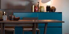 Floorstanding Line , Occasional furniture, Products   Novamobili