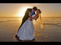 Wedding Processional Songs for Brides Bridesmaids, by Wedding Music Project Processional Songs, Wedding Processional, Wedding Ceremony Music, Wedding Bride, Wedding Venues, Wedding Destinations, Wedding Dresses, Dream Wedding, Perfect Wedding