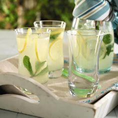 sugarfree lemonaid