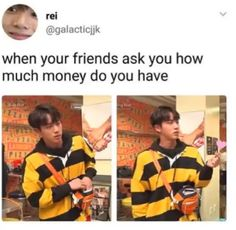 This is a Community where everyone can express their love for the Kpop group BTS Bts Suga, Bts Namjoon, Taehyung, K Pop, Pokerface, Bts Memes Hilarious, Bts Tweet, I Love Bts, About Bts