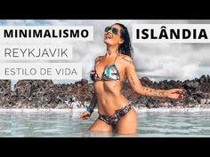 O MINIMALISMO MAIS CARO DO MUNDO NA ISLÂNDIA (estilo de vida minimalista) - YouTube