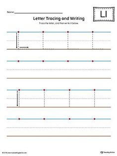Kindergarten Alphabet Tracing Worksheets Colors Letter S Activities, Alphabet Tracing Worksheets, Printable Preschool Worksheets, Tracing Letters, Preschool Letters, Writing Worksheets, Printable Cards, Coloring Worksheets, Alphabet Cards