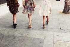 :: wild [&] whimsy kimonos ::