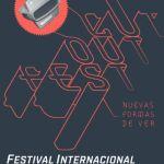 CutOut Fest México es la celebración más grande del país en torno a la animación y el arte digital.
