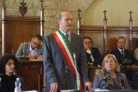 """""""Terremoto"""" turismo a Gubbio, Stirati """"Ecco le strategie per fronteggiare crisi"""""""