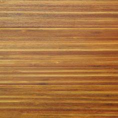 Floorworks Bamboo Dark Blend 4 In X 36 Glue Down Vinyl Plank Flooring Sq Ft Case Lvbambow8011 The Home Depot