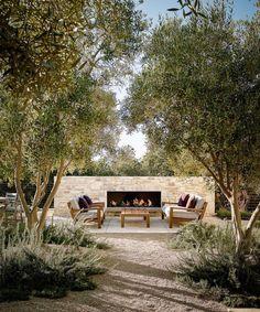 Die 77 Besten Bilder Von Mediterrane Gartengestaltung In 2019