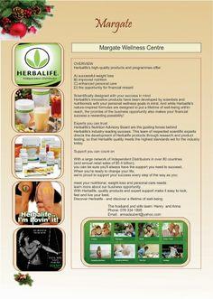 Margate Wellness Centre