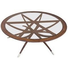 Spider Leg Coffee Or Cocktail Table. Spider LegsCocktail TablesFolding  ChairSpidersCocktails Home Design Ideas