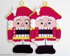 Die 929 Besten Bilder Von Topflappen Pot Holders Crochet Home Und
