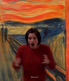 Memes Relatable Friends 47 Ideas For 2019 Friends Tv Show, Friends Episodes, Friends Moments, Friends Series, I Love My Friends, Best Memes, Funny Memes, Friend Memes, Funny Friends