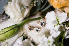 Napkin Rings, Wedding Details, Photography, Home Decor, Photograph, Decoration Home, Room Decor, Fotografie, Photo Shoot