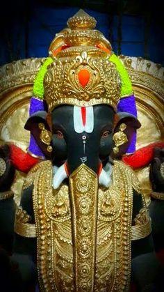 Jai Shri Ganesh