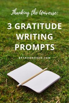 #creative writing exercises #journal ideas #daily gratitude prompts #best gratitude journal #manifestation techniques Writing Lists, Writing Goals, Writing Prompts For Writers, Gratitude Journal Prompts, Tough Day, I Am Grateful, Life Purpose, Going To Work, Law Of Attraction
