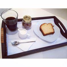 Bizcocho & Coffee
