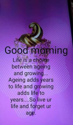 Inspirational Good Morning Messages, Positive Good Morning Quotes, Good Morning Wishes Quotes, Beautiful Morning Quotes, Morning Prayer Quotes, Good Morning Image Quotes, Good Day Quotes, Morning Greetings Quotes, Morning Images