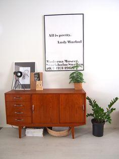 R Man, Day Up, Cabinet, Storage, Interior, Pretty, Furniture, Home Decor, Clothes Stand