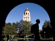 Ten Elite Schools Where Middle-Class KidsDon't Pay Tuition - Bloomberg Business