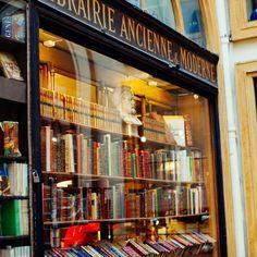 #book #books