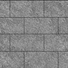 Textures Texture seamless | Wall cladding stone texture seamless 07774 | Textures - ARCHITECTURE - STONES WALLS - Claddings stone - Exterior | Sketchuptexture