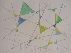 We have finally begun our school year. After one week, things are going quite well. Our first block is Geometry. I wanted to begin with this one, because it is so different than any of our other bl…