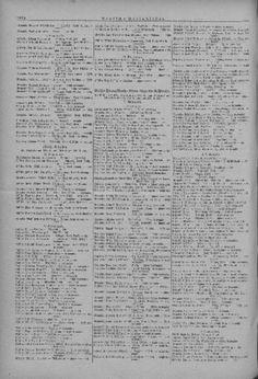 Verlustlisten 1. Weltkrieg, Seite 1.074: Kopetsch Paul (Daniels, Königsberg, Ostpr.)