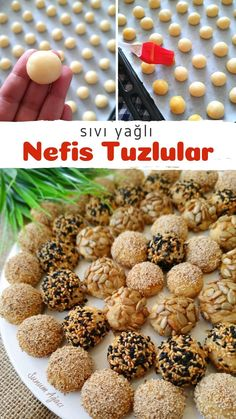Turkish Kitchen, Good Food, Yummy Food, Turkish Recipes, Food Presentation, Cooking Time, Bakery, Food And Drink, Party