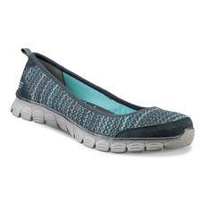 skechers featherlite shoes
