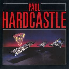 Saved on Spotify: Don't Waste My Time by Paul Hardcastle (http://ift.tt/1Ujsi6X) - #SpotifyMeetsPinterest