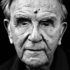 The Eyes of War : Martin Roemers Old Photographs, Lee Jeffries, It Works, War, Eyes, Photography, Photograph, Fotografie, Old Photos