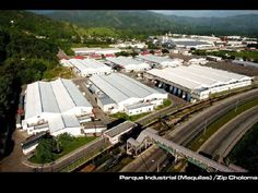 Industrial Park,Zip Choloma  Zona de Maquilas  Choloma,Cortes/ Honduras.