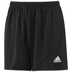 adidas Striker 13 Short Women's | $0.00