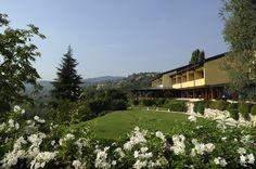 Poiano Resort Hotel – Garda for information: Gardalake.com