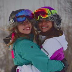 Versatile, Fashionable, Affordable, HelmetHuggers Dress up your Helmet. Lots of colors and faux fur trim to choose from. Ski Fashion, Winter Fashion, Chic Dress, Dress Up, Snowboarding, Skiing, Ski Accessories, Helmet Covers, Winter Gear