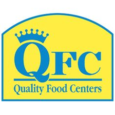 DSL Northwest Quality Food Centres