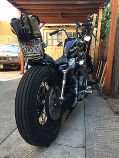 Harley Davidson News – Harley Davidson Bike Pics Hd Sportster, Harley Davidson Sportster 1200, Custom Sportster, Harley Davidson Chopper, Custom Harleys, Custom Bobber, Bobber Motorcycle, Bobber Chopper, Cool Motorcycles