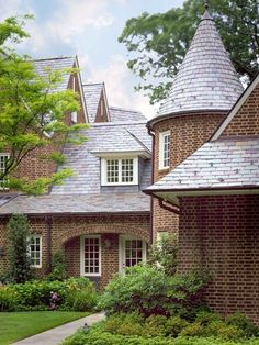 1000 Images About Slate Roof On Pinterest Slate Roof