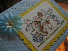 whipper snapper stamps...adorable..